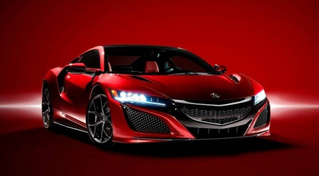 2017-Acura-NSX-Coupe-Wallpapers
