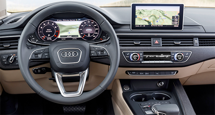 2017-Audi-A4-interior-Detroit-1-2016-Cars-II