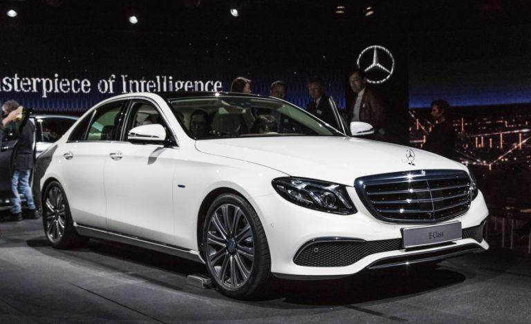 2017-Mercedes-Benz-E-class-1011-Launch-date