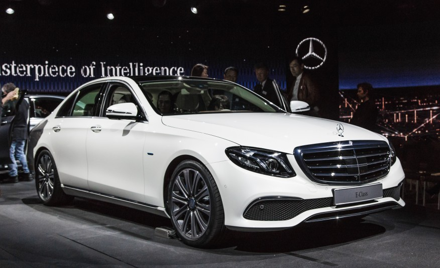 2017-Mercedes-Benz-E-class-1011-Launch-date