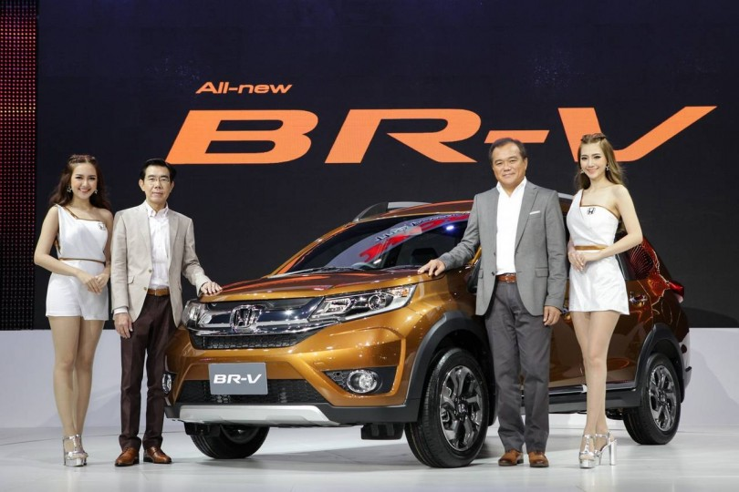 Honda-BRV-India-Pre-Booking-Launh-Date-1