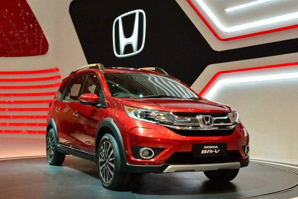 Honda-BRV-India-Pre-Booking-Launh-Date-3