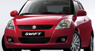 New-Model-Suzuki-Swift-2016-Picture-and-Features-fuel-consumption