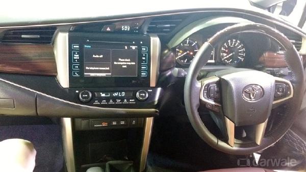 New-Toyota-Innova-Crysta-3