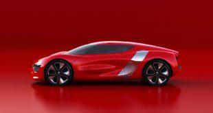 Renault Kwid AMT-2