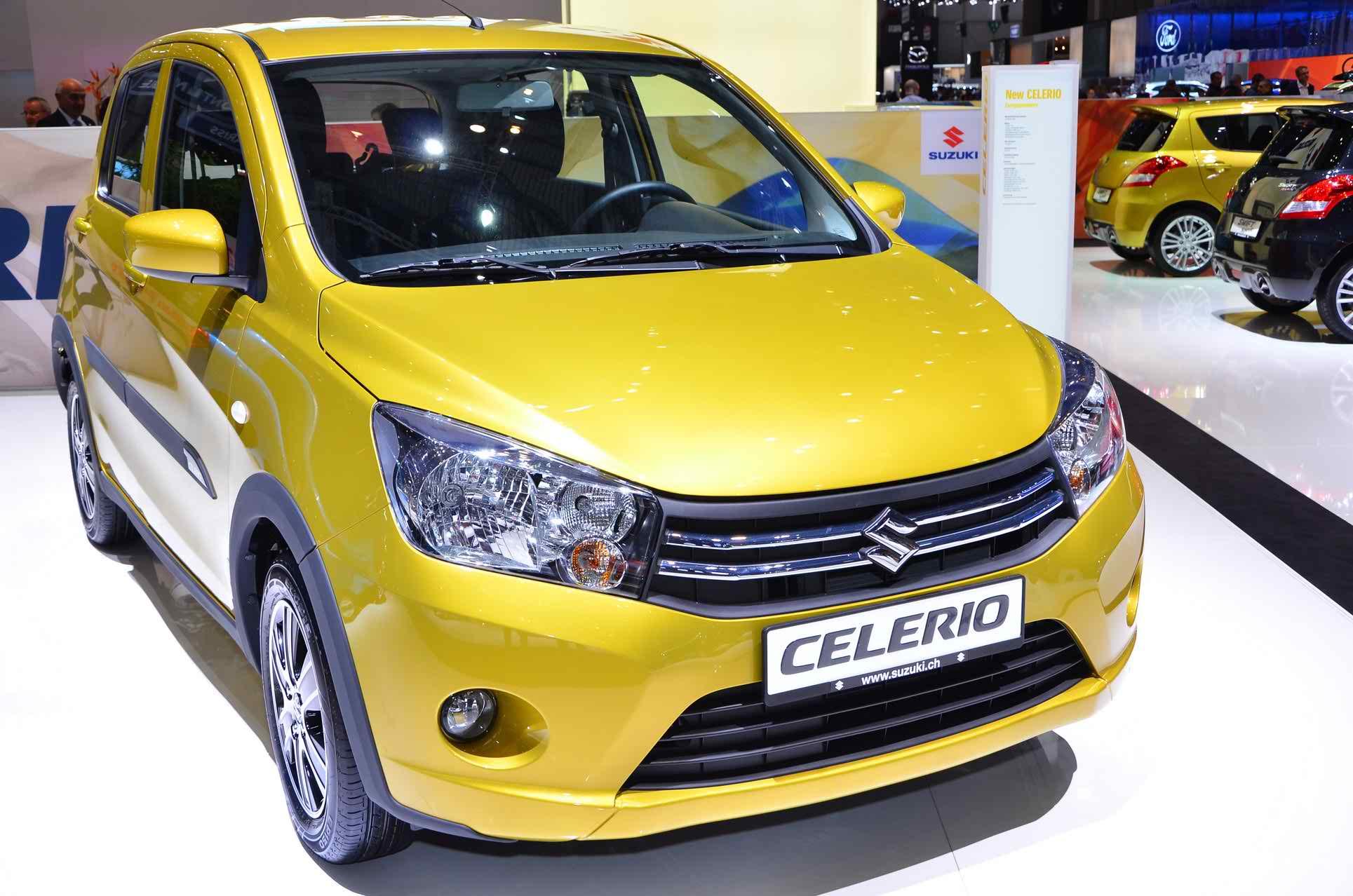 Suzuki-Celerio-Pakistan-2016-Launch-Date-Price-Fuel-Consumption-Specification-Review-New-Model