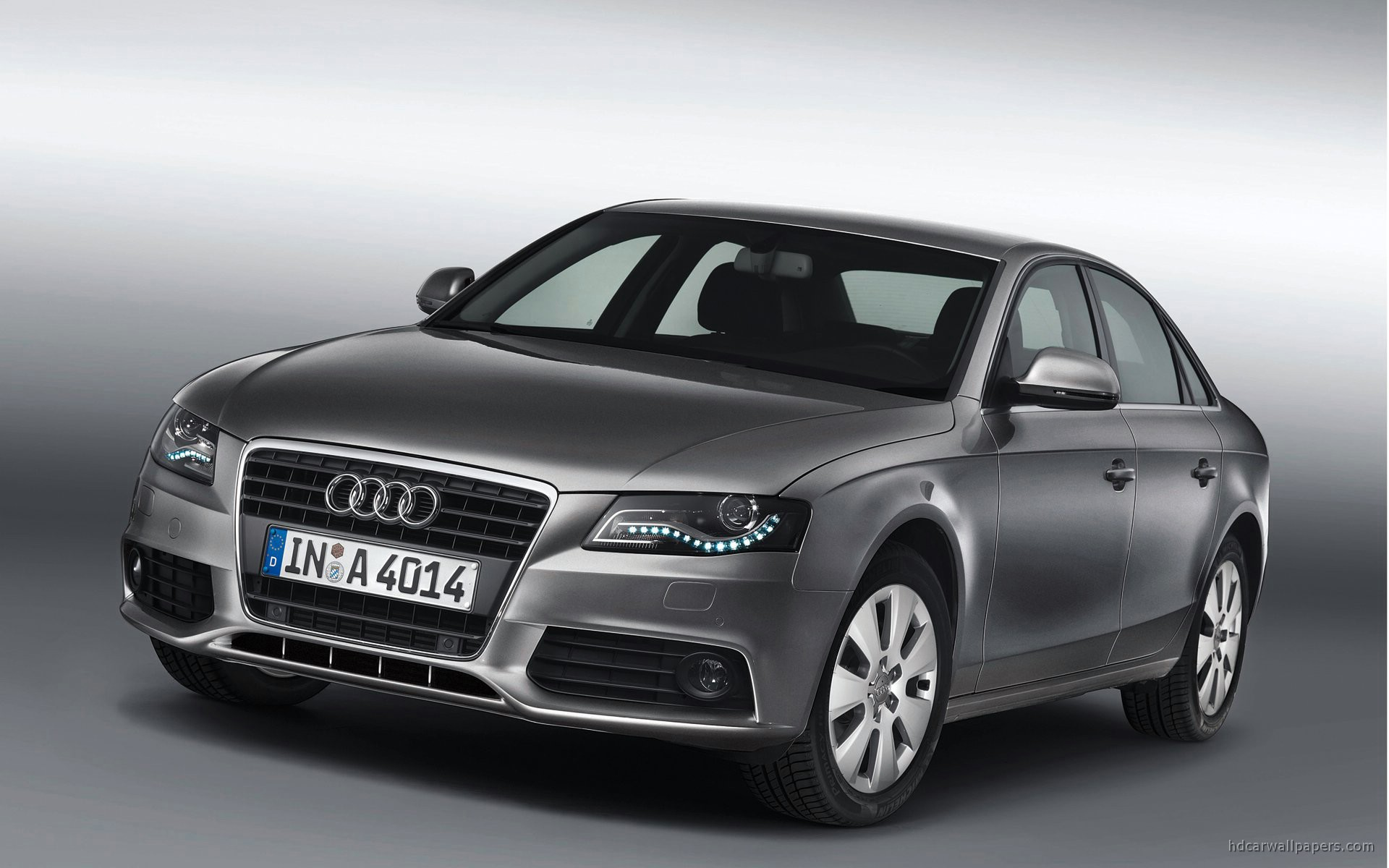 New Audi A4 Car Price In India Car Wallpapers