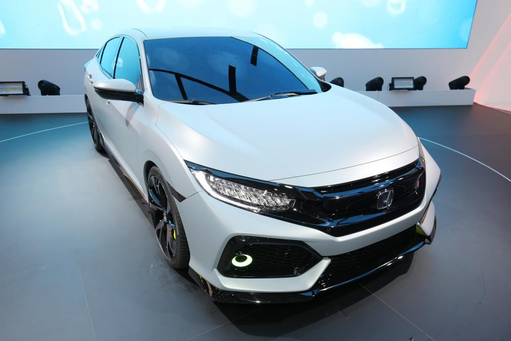 honda-civic-show-2017