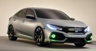 honda-civic-studio-2017-new-model