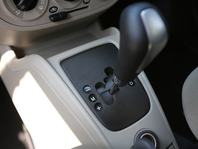 maruti-suzuki-alto-k10-gears-interior