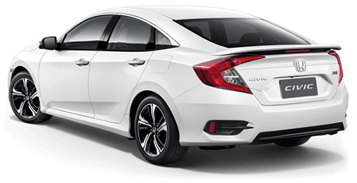 honda civic new model launch in 2017 car wallpapers