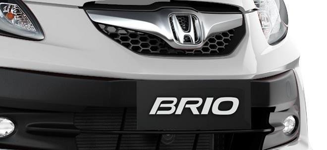 2017-honda-brio-india-Front