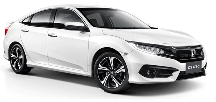 honda civic new model launch in 2017. Black Bedroom Furniture Sets. Home Design Ideas