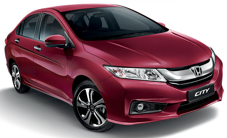 Honda-City-2016-Picture-1