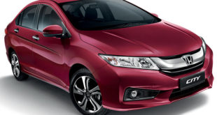 Honda-City-2016-Picture-2
