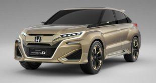 Honda-D-Concept-front-2016