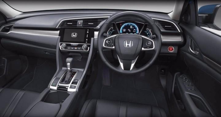 Honda-civic-images-3