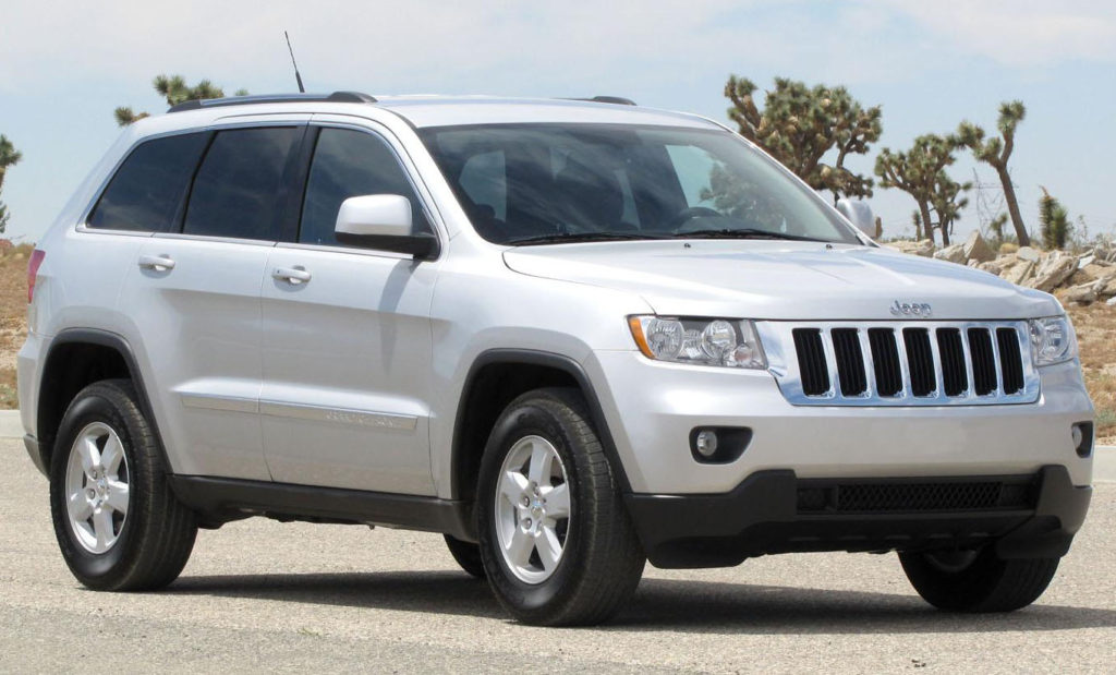 Jeep_Grand_Cherokee-2016