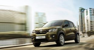 Kwid-HERO-Renault-Expo-2016