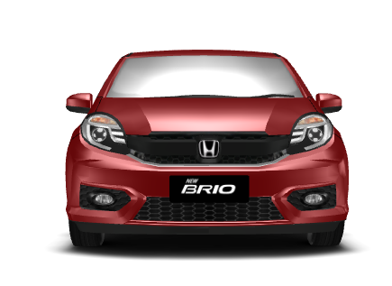 honda-brio-facelift-official-images-1