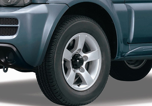 maruti-jimny-wheels-New-Model