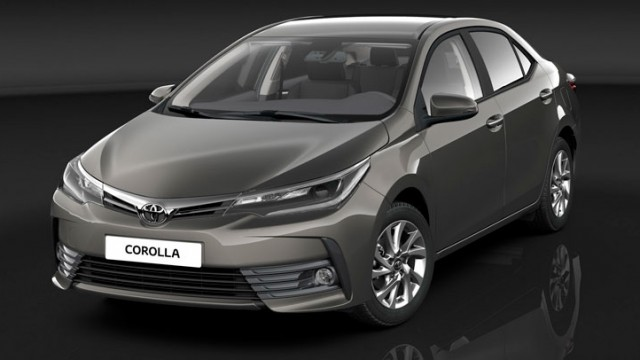 2017-toyota-corolla-upcoming