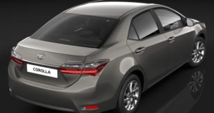 2017-toyota-corolla-upcoming-model