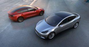 electric-tesla-model-car-2018-1