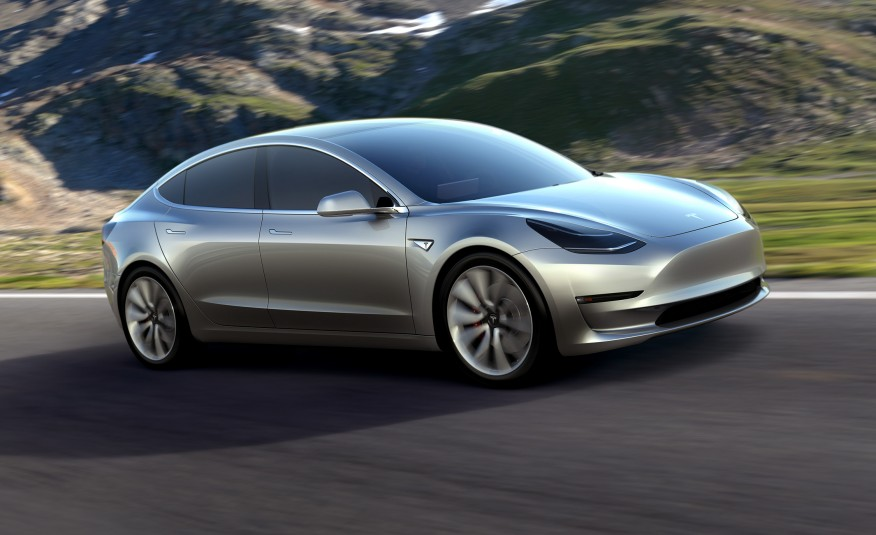 electric-tesla-model-car-2018-2