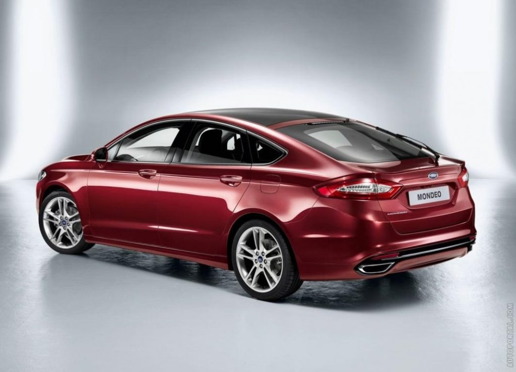 ford-mondeo-car-images