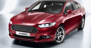 ford-mondeo-car-photos