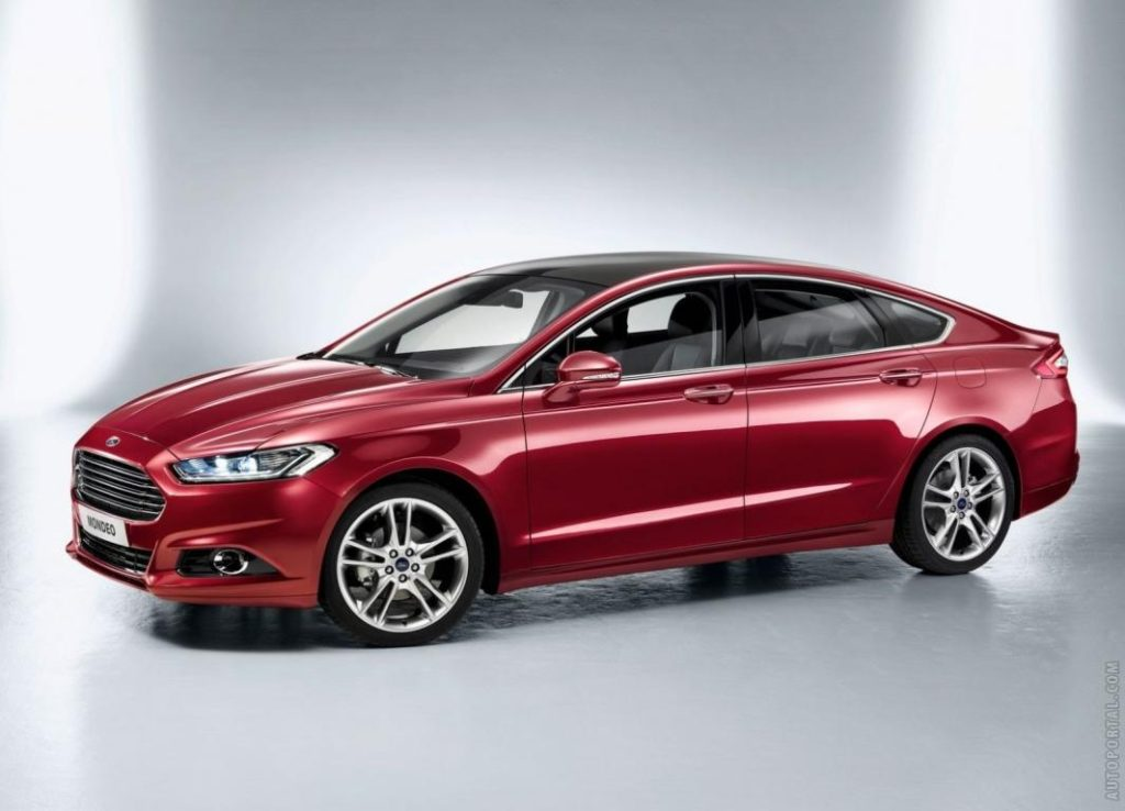ford-mondeo-car-price-india