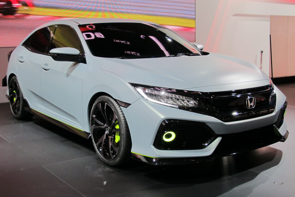 honda-civic-price-and-features