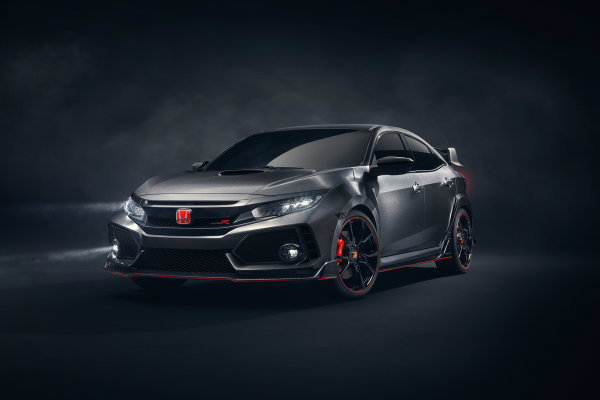 honda-civic-type-r-prototype-2018-awesome-design-1