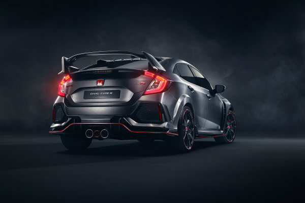 honda-civic-type-r-prototype-2018-awesome-design-2