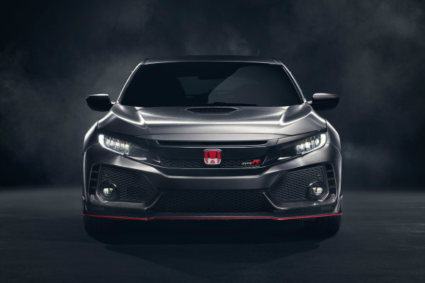 honda-civic-type-r-prototype-2018-awesome-design-3