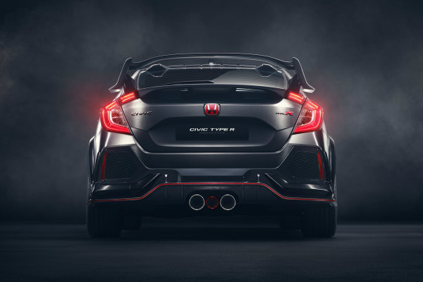 honda-civic-type-r-prototype-2018-awesome-design-4