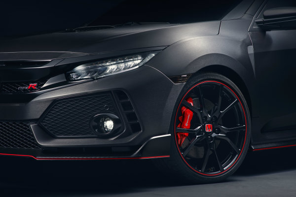 honda-civic-type-r-prototype-2018-awesome-design-5