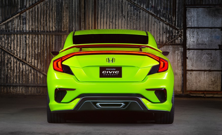 honda-civic-coupe-concept-4