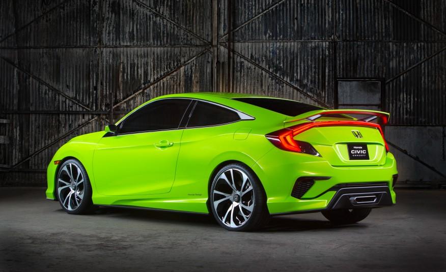 honda-civic-coupe-concept-5
