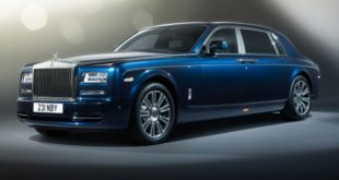 rolls-royce-phantom-car-most-expensive-limited-edition