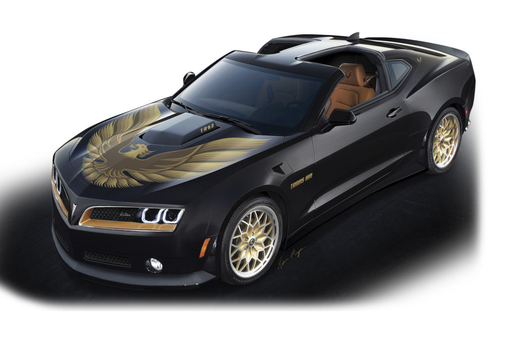 trans-am-worldwide-trans-am-2