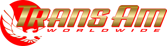 trans-am-worldwide-trans-am-logo