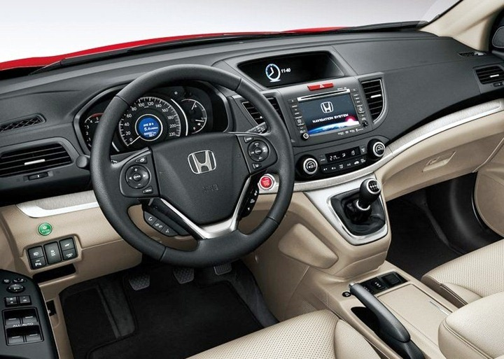 2013-honda-cr-v-pakistan