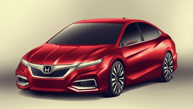 2015-honda-accord-sport-concept-hd-wallpapers