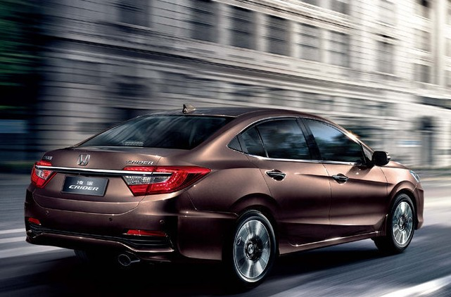 2016-honda-city-facelift-pakistan-images