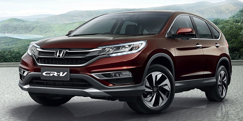 upcoming-honda-crv-pakistan