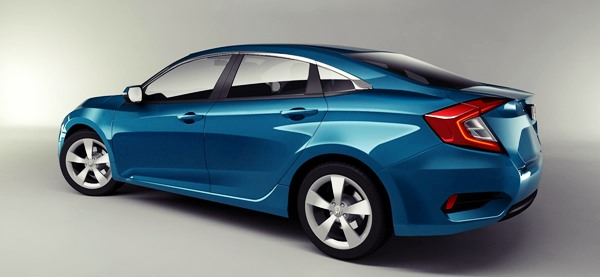 10th-generation-Honda-Civic-new-model-2017-interior-pictures-2