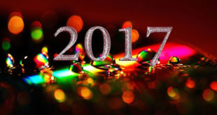 2017-beautiful-image-hd-wallpapers-colours