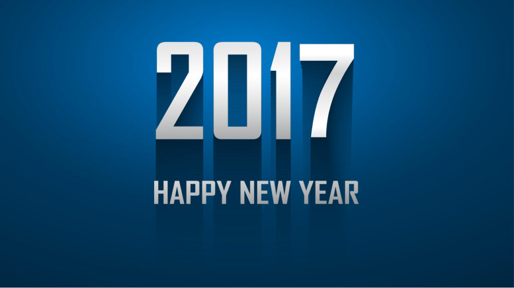 2017-best-wishes-new-year-upcoming
